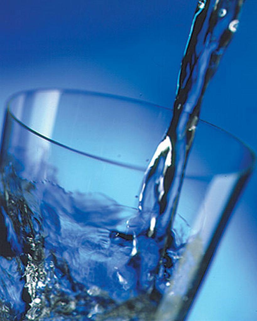 Соблюдая данные рекомендации, вы сможете обеспечить работу прибора на долгие годы. Структуризатор воды будет служить надежно и обеспечит вас структурированной водой в необходимом количестве.