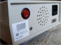 Аппарат Ion Cleanse A 01 для очищения-детоксикации организма