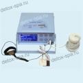 комплектующие аппарата Ion Detox Spa модель OSM 09