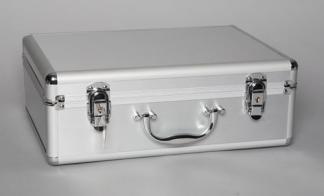 Кейс для аппарата Ion Cleanse A-01