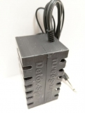 Полно погружной электрод Р-2 на 150-180 сессий