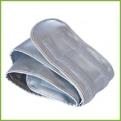 Пояс бамбуковый инфракрасный для аппаратов OSM, Ion Cleanse