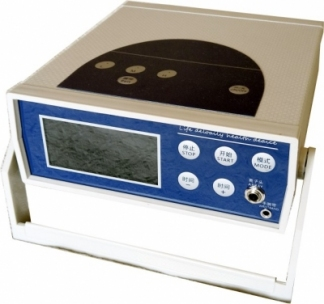 Аппарат Ion Cleanse A 01 полностью выводит из организма вредные вещества: токсины, химикаты, соли металлов, аллергены. Прибор можно использовать дома в профилактических целях.